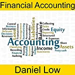 Financial Accounting | Daniel Low