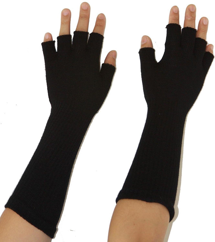 Long black gloves amazon - Create Me A Fursona Contest