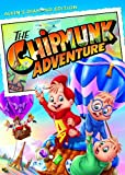 THE CHIPMUNK ADVENTURE: SPECIAL EDITION