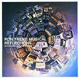 echange, troc Ron Trent - Musical Reflections