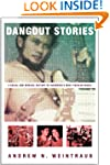 Dangdut Stories: A Social and Musical...