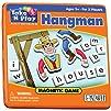 Hangman  Take N Play Anywhere Game