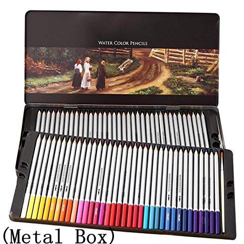 crayons-de-couleurvastsean-72-leau-non-toxique-art-crayons-de-couleur-pour-coloration-adulte-livres-