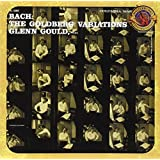 Goldberg Variations (1955 Expa