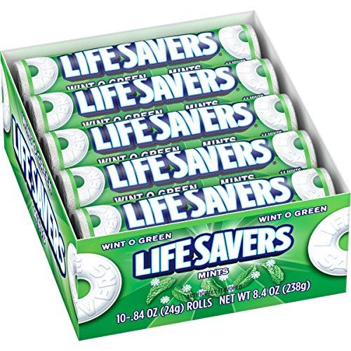 lifesavers-wint-o-green-10x24g