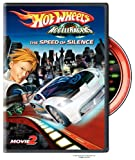 echange, troc Hot Wheels Acceleracers 2: The Speed of Silence [Import USA Zone 1]