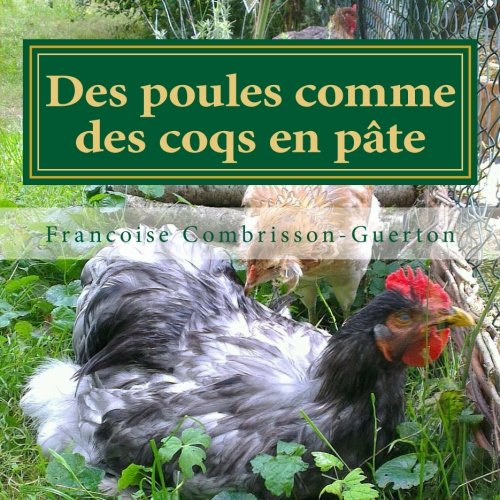 des poules comme des coqs en pate elever des poules d 39 ornement un hobby qui 0 ebay. Black Bedroom Furniture Sets. Home Design Ideas