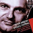 Operatic Portrait - Telefunken Legacy