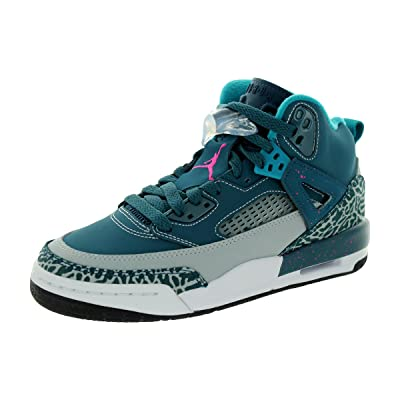 Jordan Spizike Big Kids