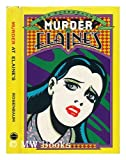 Murder at Elaine's: A novel (0883730839) by Rosenbaum, Ron