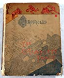 img - for Chronicles of the Stimpcett Family and Others book / textbook / text book