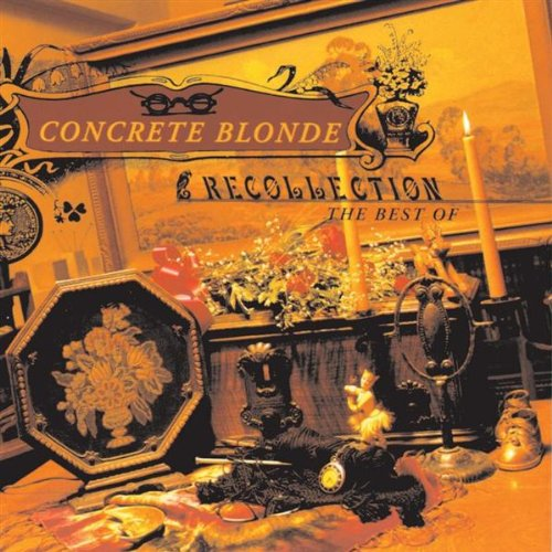 Everybody Knows - Concrete Blonde