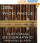 Wide Angle: National Geographic Great...