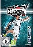 IHF Handball Challenge 2014 [PC Steam...