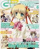 電撃G'smagazine (デンゲキジーズマガジン) 2008年 06月号 [雑誌]