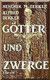 Götter und Zwerge (Fantasy) BESTES ANGEBOT
