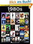 Songs of the 1980s Songbook: The New...