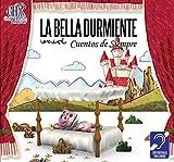 La Bella Durmiente [DVD]