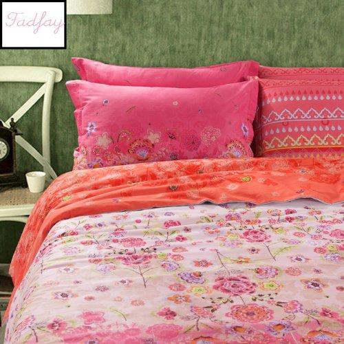 Boho Bedding Sets front-1038473