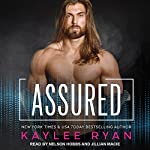 Assured: Souls Serenade Series, Book 2 | Kaylee Ryan