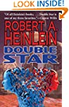 'Double Star' from the web at 'http://ecx.images-amazon.com/images/I/61QvcmLFelL._SL160_PIsitb-sticker-arrow-dp,TopRight,12,-18_SH30_OU01_SL150_.jpg'