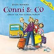 Conni & Co (Conni & Co 1) | Julia Boehme