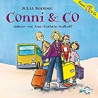 Conni & Co Hörbuch