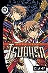 Tsubasa 26: RESERVoir CHRoNiCLE