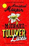 Armistead Maupin Michael Tolliver Lives (Tales of the City)
