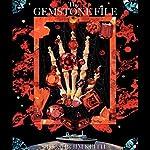 The Gemstone File   Jim Keith