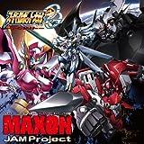 LONGING-JAM Project