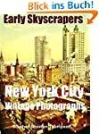 Early Skyscrapers of New York City: (...