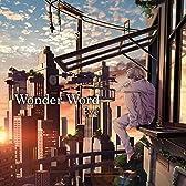 【Eve】Wonder Word