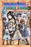 Fairy Tail 33