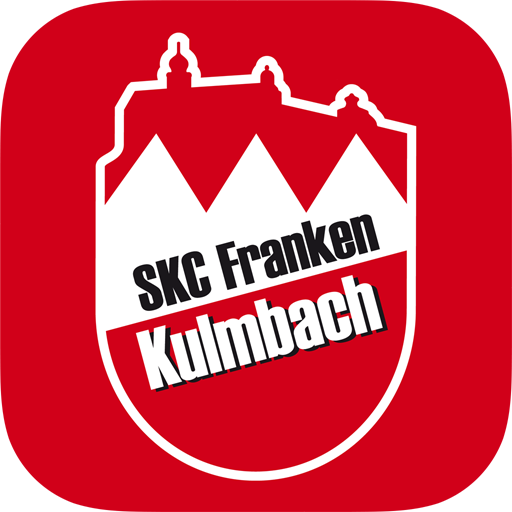 skc-franken-kulmbach
