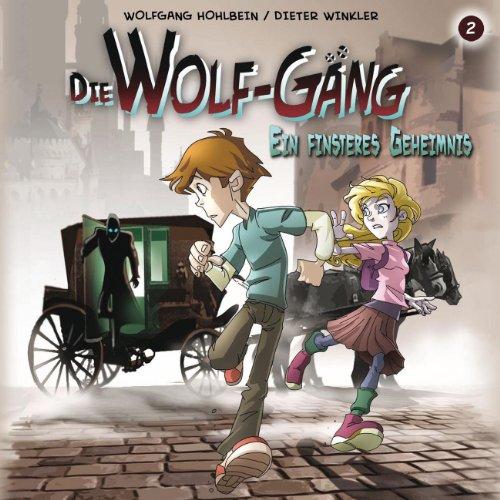 wolfgeheul-und-bohnerwachs-horspiel-sequenz-10