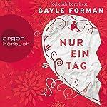 Nur ein Tag | Gayle Forman