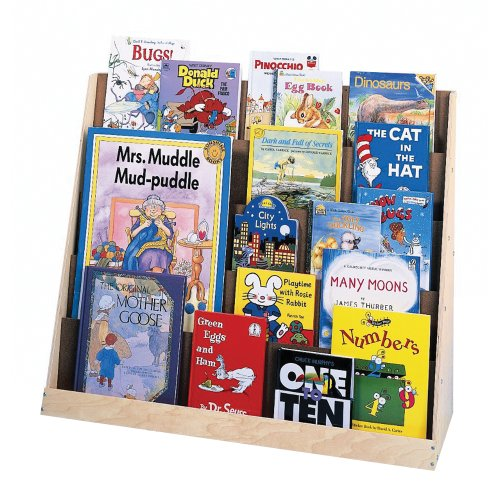 Kids Bedroom Shelves