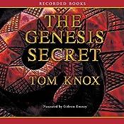 The Genesis Secret | [Tom Knox]