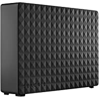 Seagate Expansion 5TB Desktop 3.5