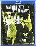 Bonnie and Clyde (Edición especial) [Blu-ray]