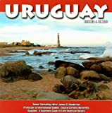 Uruguay (South America Today)