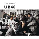 The Best Of UB40 - Vol.1
