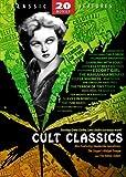 echange, troc Cult Classics [Import USA Zone 1]