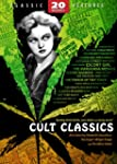 Cult Classics 20 Movie Pac