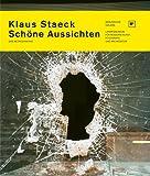 Schöne Aussichten (3865219799) by Klaus Staeck