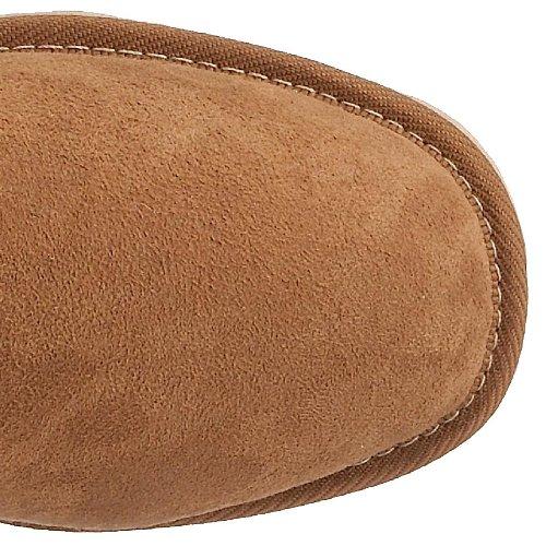 Koolaburra® Classic Sheepskin Boots Short