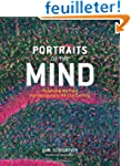 Portraits of the Mind: Visualizing th...