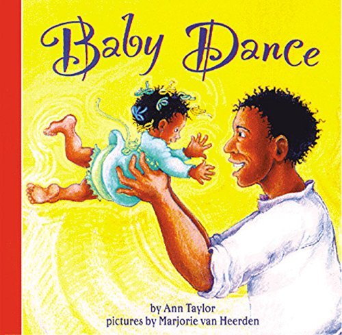 baby-dance-harper-growing-tree-by-ann-taylor-1998-12-15