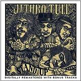 Stand Uppar Jethro Tull